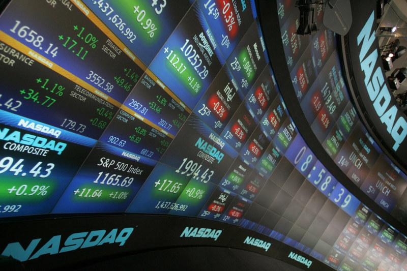 stock reversals