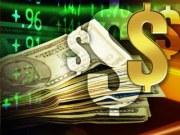 trading stock alerts san diego
